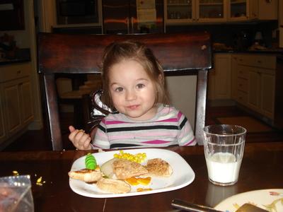 November_2008_002