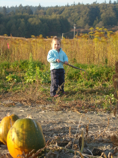 October_2008_062