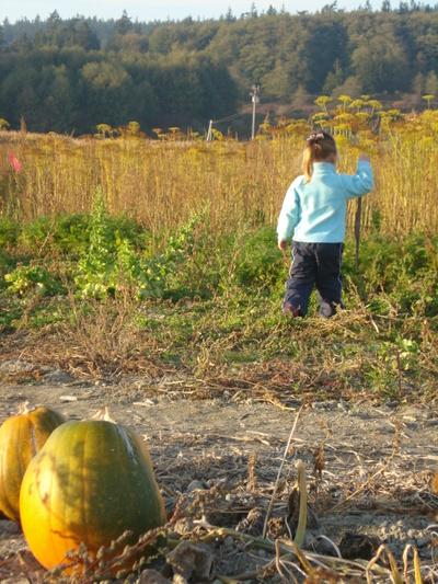 October_2008_063
