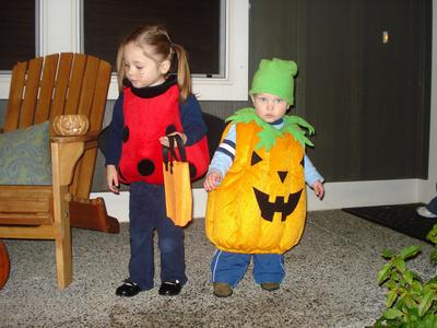 October_2008_079_edited