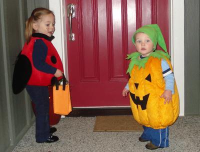October_2008_084_edited