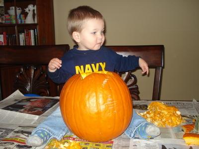 October_2008_089