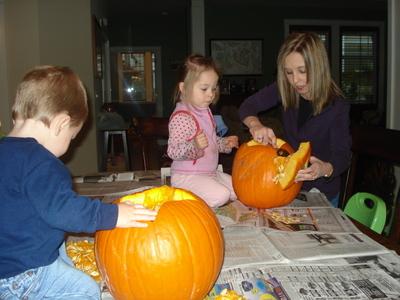 October_2008_092