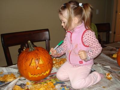 October_2008_097